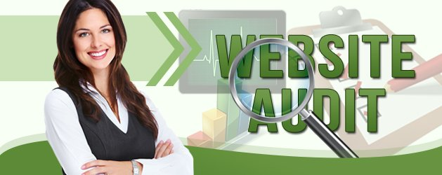 10 Website Improvements That Start with an Audit Report & Result in Better SEO & User Experience