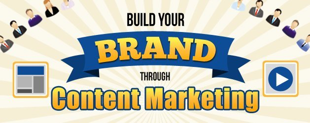 Branding: Build It and They Will Come. Optimize It and More Will Come.